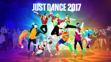 Just Dance 2017 convertirá al Zocalo de la CDMX en una gran pista de baile