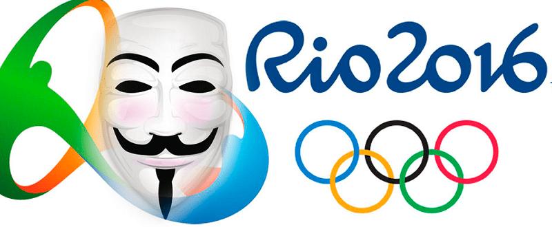 Así atacarán cibercriminales durante Olimpiadas 2016: IBM - los-hackers-estan-apuntando-a-los-juegos-olimpicos-de-rio-asi-que-ten-cuidado-con-estos-ciberamenazas-800x330