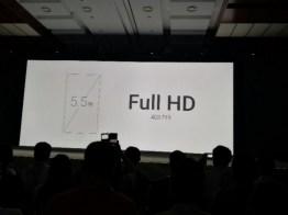 Meizu MX6, la nueva bestia china llega a hacer competencia al OnePlus 3 - meizu-mx6-pantalla-700x524