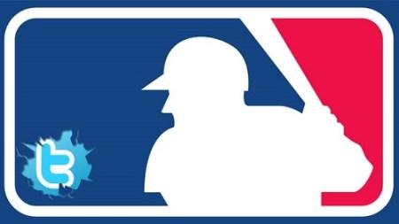 Twitter transmitirá semanalmente un juego de la MLB