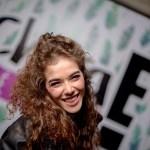 Chica E! 2016 México, presenta a sus talentosas finalistas - nanie-ibancc83ez-finalista-chica-e-2016