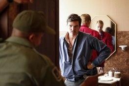 Primeras imágenes de Narcos de Netflix en su segunda temporada - narcos-201_00820rc