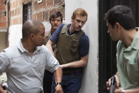 Primeras imágenes de Narcos de Netflix en su segunda temporada - narcos-202_01043rc