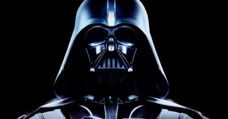 Darth Vader tendrá su propia película en realidad virtual [Video]