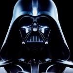 Darth Vader tendrá su propia película en realidad virtual [Video]