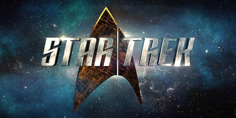 La nueva serie Star Trek de CBS se podrá ver en Netflix - nueva-star-trek-netflix