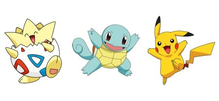 Lo que debes saber antes de ir a cazar Pokémones