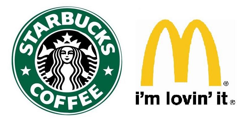 Starbucks y McDonald's bloquean acceso a sitios web para adultos - proyecto-nuevo-1-800x400