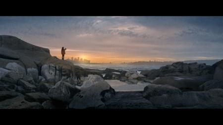 """""""The Anthem"""", el anuncio global de Samsung para las Olimpiadas de Rio 2016 ¡Tienes que verlo!"""