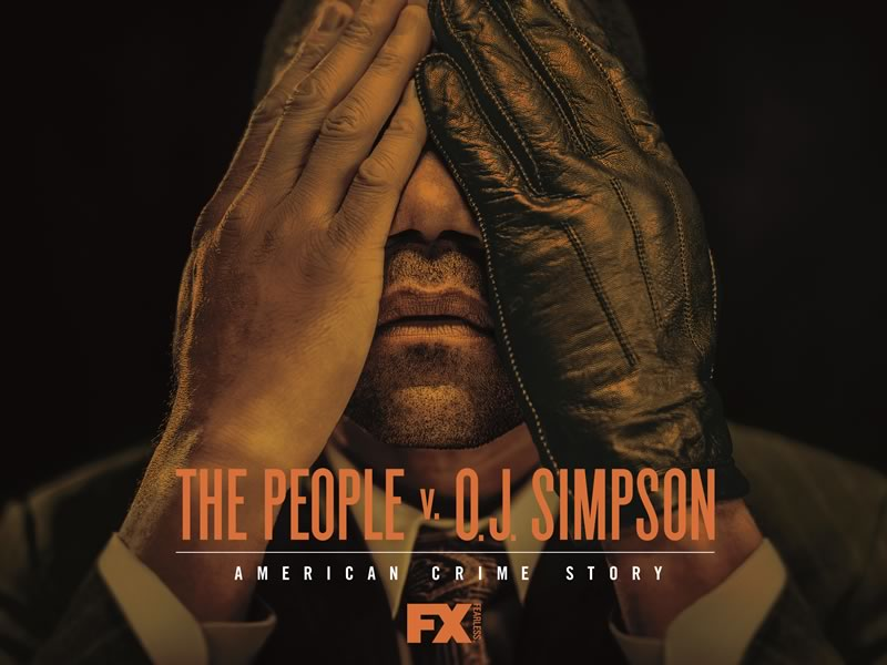 Netflix anuncia acuerdo con 20th Century Fox Television Distribution - the-people-v-o-j-simpson-american-crime-story