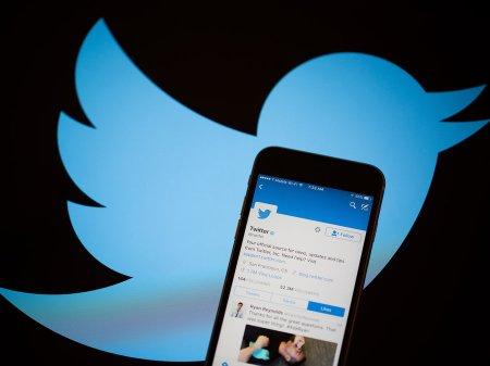 Twitter aumenta el limite de tamaño de GIFs a 15 MB