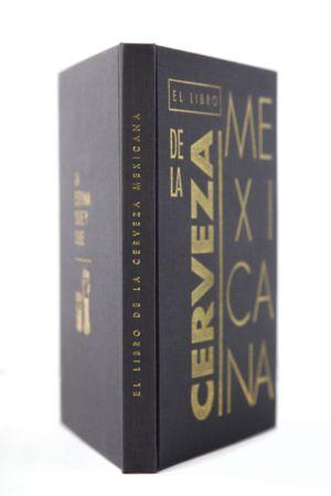 """Anuncian lanzamiento del """"El libro de la cerveza mexicana"""" - 009_ellibrodelacervezamexicana_web-300x450"""