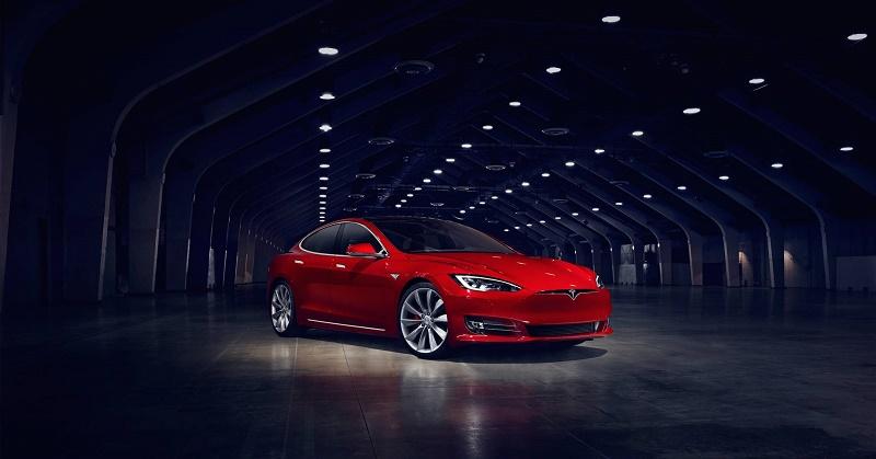Nueva batería de Tesla potencializa al Model S y Model X - 1471982140_371071_1471984840_noticia_normal_recorte1-800x419