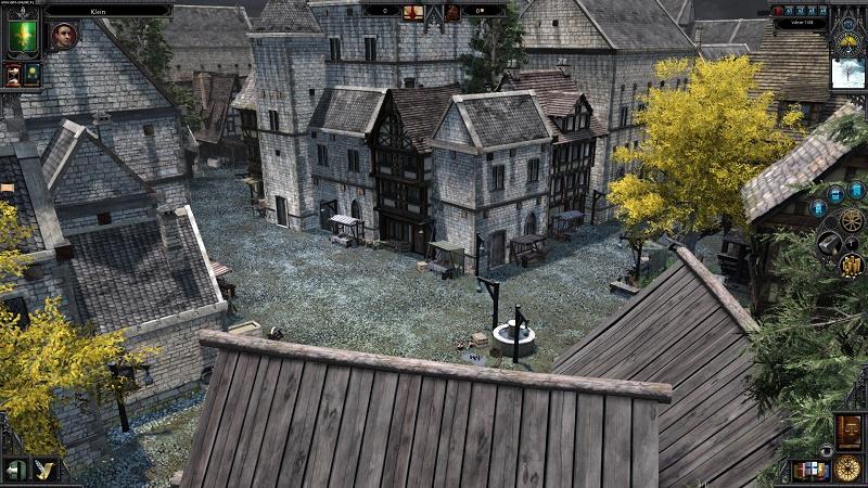 Conoce los detalles de 'The Guild 3' - 519474390-800x450