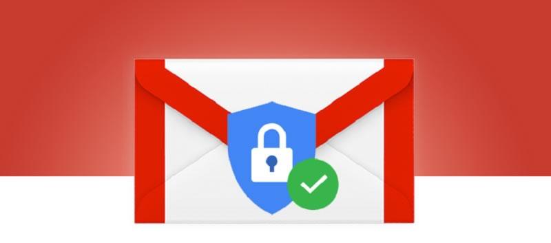 Conoce las nuevas alertas de seguridad en Gmail - alertas-gmail