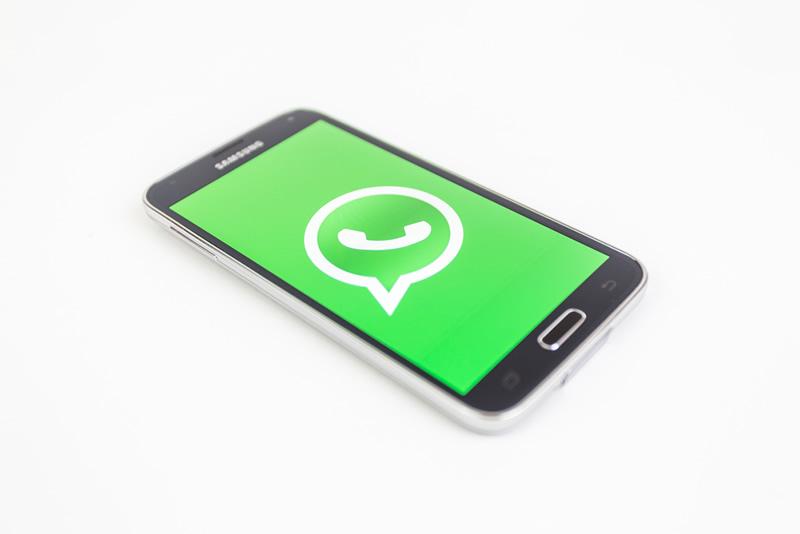 Las amenazas de WhatsApp que debes tener en cuenta - amenazas-whatsapp