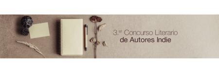 México, el país con mayor participación en el Concurso Literario de Amazon