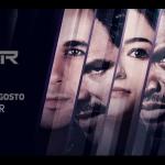 Estreno en Syfy la segunda temporada de la serie: Dark Matter
