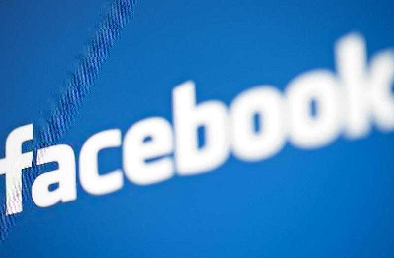 Facebook quiere eliminar el 'clickbait' en las páginas de inicio - facebook-logo-blue-1200x0-800x525