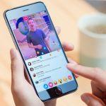 Facebook ajusta el formato de sus videos en vertical
