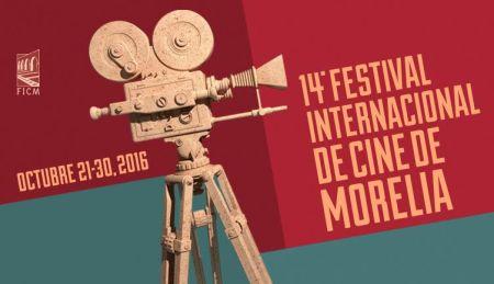 35 cortometrajes del Festival Internacional de Cine de Morelia gratis en Internet