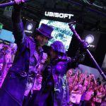 Los títulos más esperados de Ubisoft llegan a Gamescom 2016 - gamescom-1