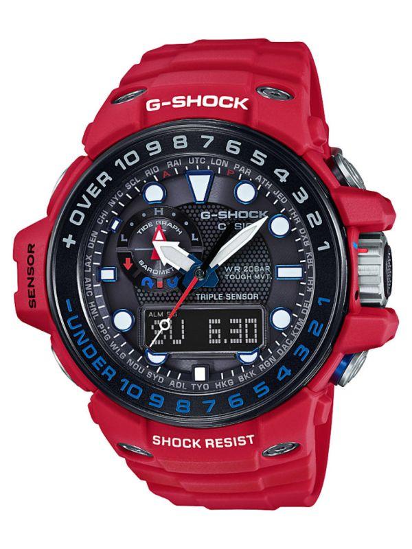 Nueva serie Rescue Red de la línea Master of G de G-Shock - gwn-1000rd-4a_jf_dr-_1_-600x800