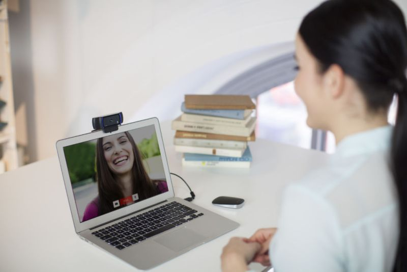 4 usos poco tradicionales para las webcams - hd-pro-webcam-c920_2-800x534