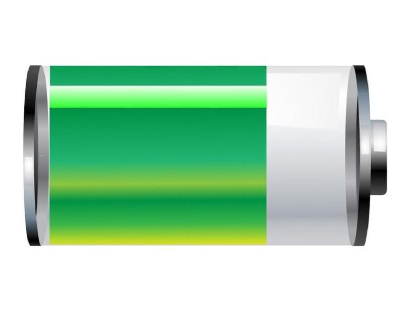 Baterías con doble capacidad llegarían el próximo año - how-to-make-cell-phone-battery-last-longer-800x613