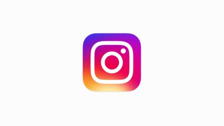 Instagram Stories añade nuevos gestos en actualización