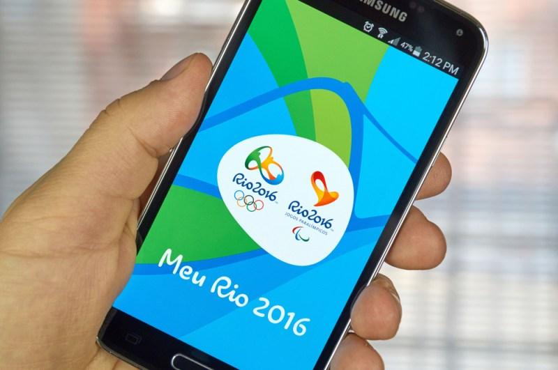 juegos olimpicos mas vistos en tiempo real 800x531 Los Juegos Olímpicos más vistos en tiempo real de la historia son respaldados por la tecnología de Exceda