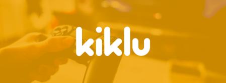 Kiklu la app donde puedes comprar lo que quieras ahorrando hasta el 90%