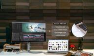 LG presenta la LG Gram, computadora ultra portátil y poderosa - lg-gram_m01a_desktop