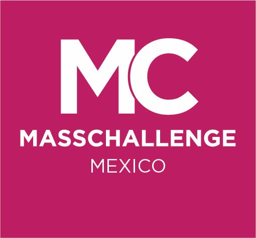 MassChallenge México anuncia las 29 startups finalistas de alto impacto - masschallenge-mexico