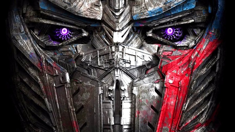 "Comparten video 360 del detrás de cámaras de ""Transformers: The Last Knight"" - maxresdefault-800x450"