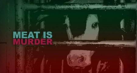 The Smiths y PETA lanzan videojuego