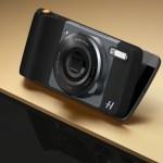 Motorola lanza en México Moto Z Play y Moto Mod Hasselblad True Zoom - moto_hasselblad_hero_