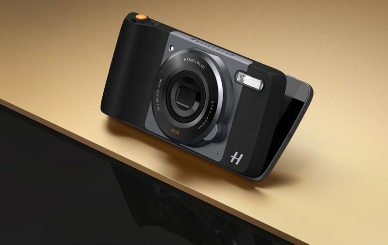 Motorola lanza en México Moto Z Play y Moto Mod Hasselblad True Zoom - moto_hasselblad_hero_-800x505
