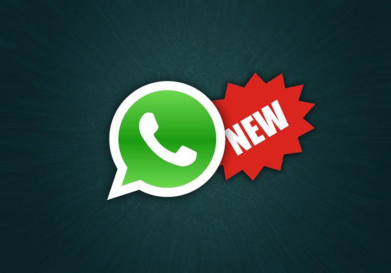 WhatsApp habilita el buzón de voz para iOS - novedades-whatsapp-800x559