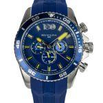 Nivada y El Club América presentan reloj conmemorativo 100 años - np16304ame