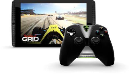 NVIDIA cancela la segunda generación de su Shield Tablet