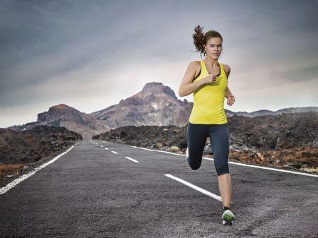 ¿Eres un runner?, auriculares Bluetooth para correr