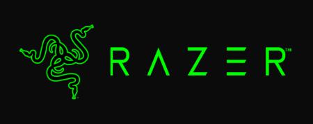 Anuncian venta especial Razer y descuentos para México
