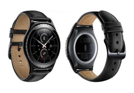 TIM y Samsung lanzan el primer reloj inteligente con tarjeta SIM incorporada