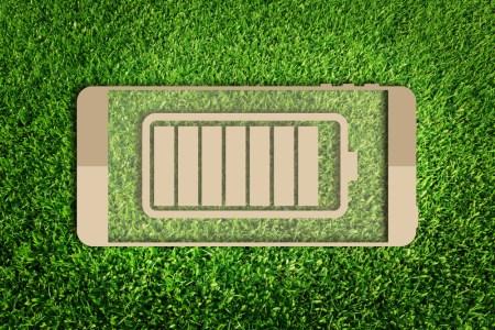 Diseñados para durar y más sustentables, características que demandan los consumidores de smartphones