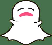 La efervesencia incierta de Snapchat - snap3boletin