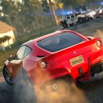 Ubisoft anuncia The Crew Calling All Units, la nueva expansión de The Crew - the-crew-calling-all-units_2