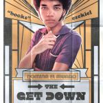 Conoce a los protagonistas de The Get Down, la nueva serie de Netflix - the-get-down-books_las