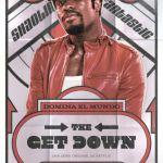 Conoce a los protagonistas de The Get Down, la nueva serie de Netflix - the-get-down-shao_las