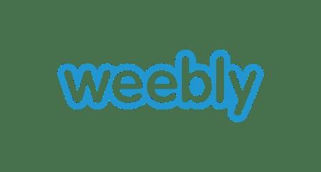 """Weebly, crea páginas web, blogs o tiendas online sin ser un experto con la función """"drag and drop»"""